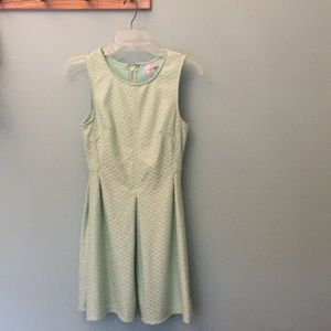 Dresses & Skirts - Spring dress from Francesca's